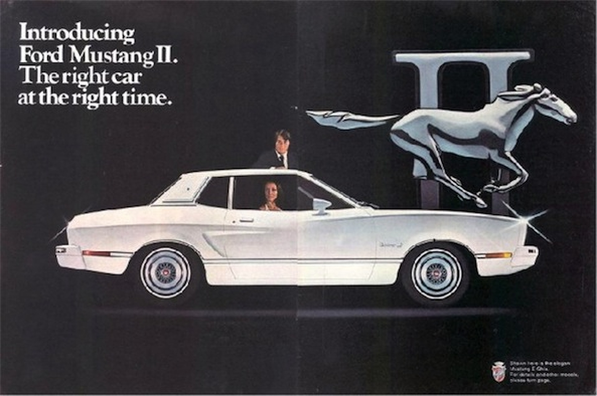 1974-ford-mustang-ii-why.jpg