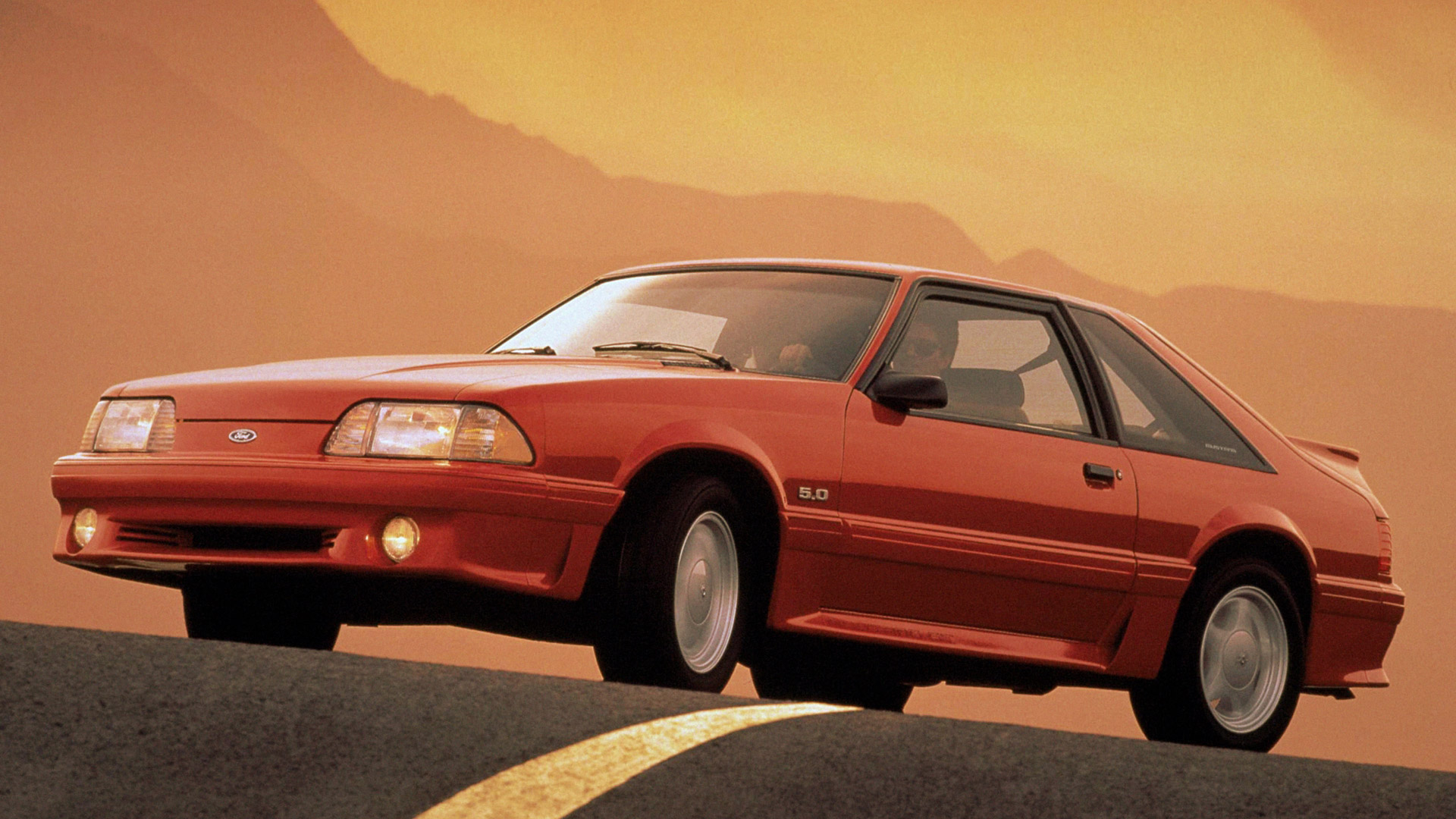 1987-Ford-Mustang-GT-V1-1080.jpg
