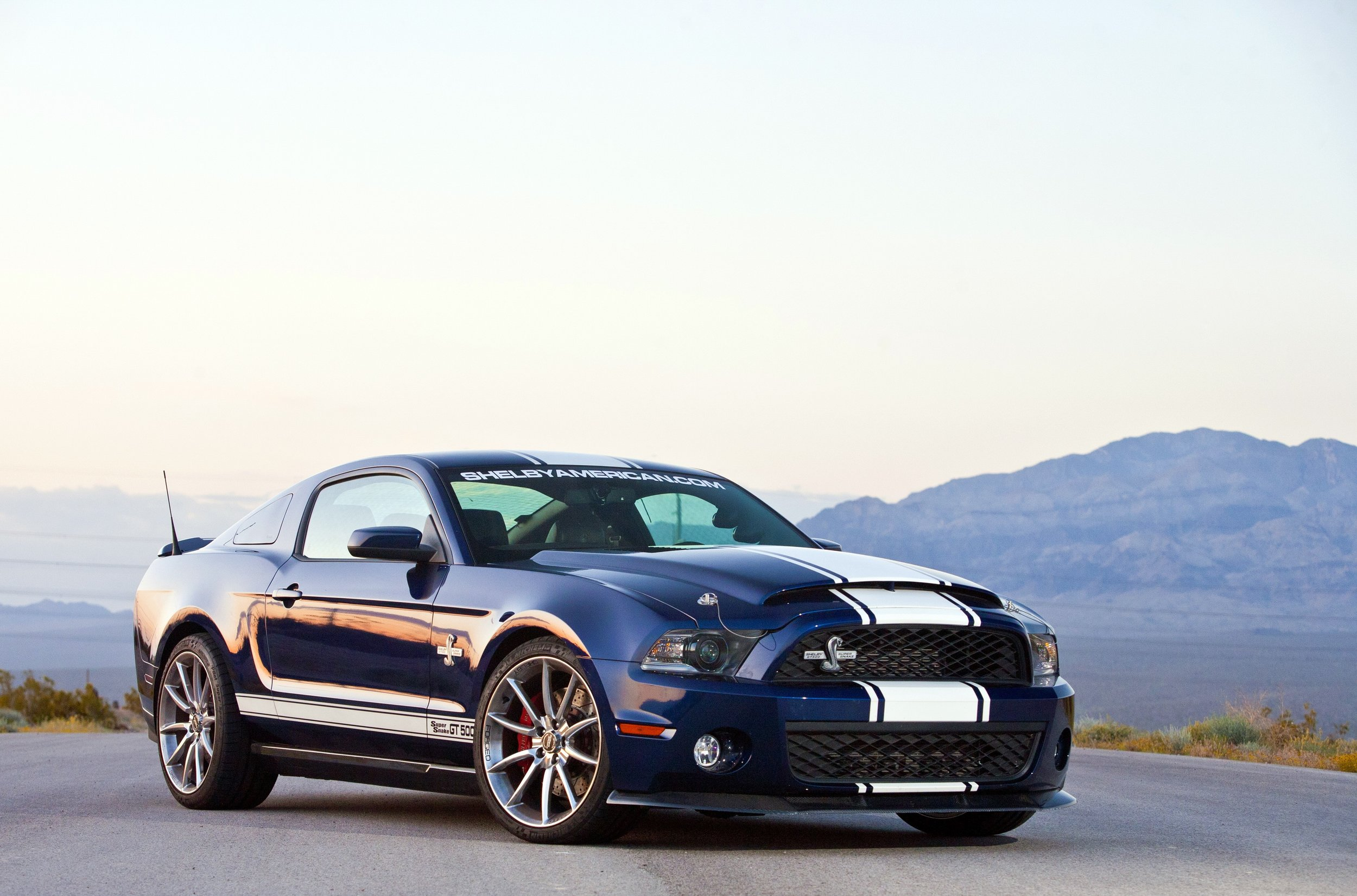 FORD-Mustang-Shelby-GT500-3920_42.jpg