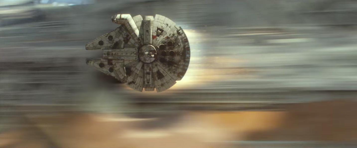 star-wars-7-trailer-image-20.png