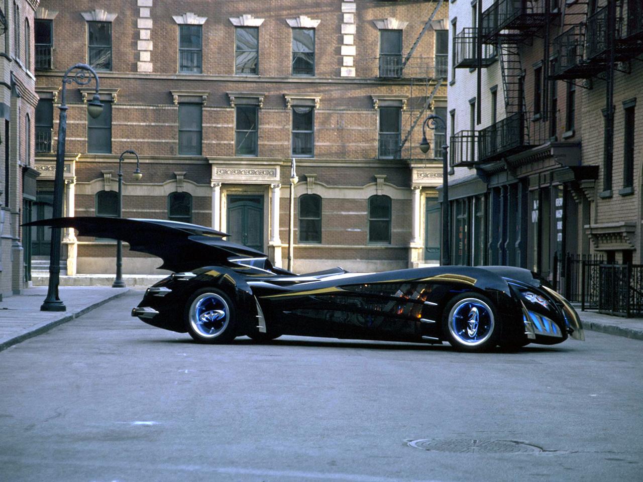 Batmobile_1997_01.jpg