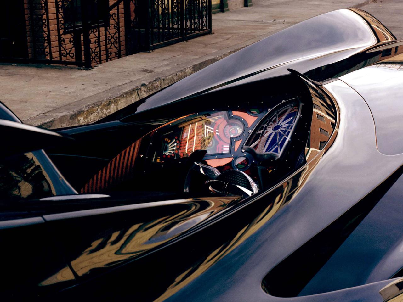 Batmobile_1997_02.jpg