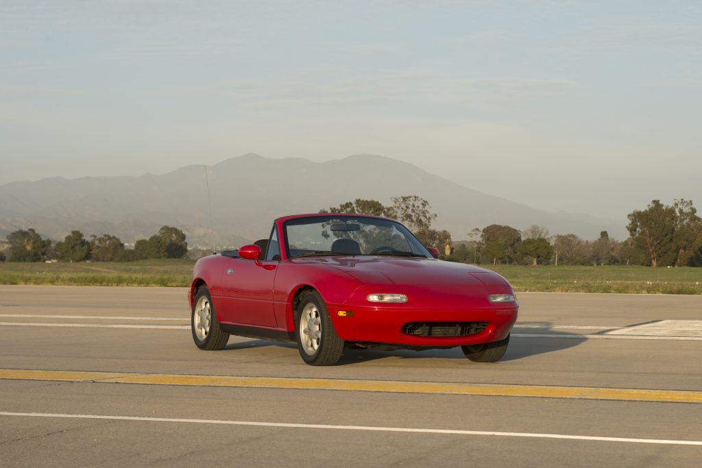 mazda_mx5_NA_firstgeneration-1024x683.jpg