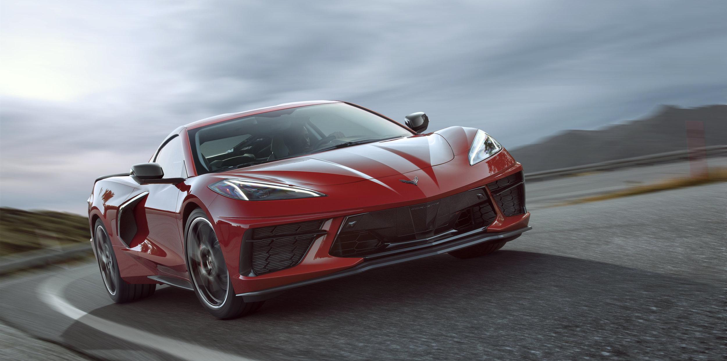 2020-Chevrolet-Corvette-Stingray-007.jpg