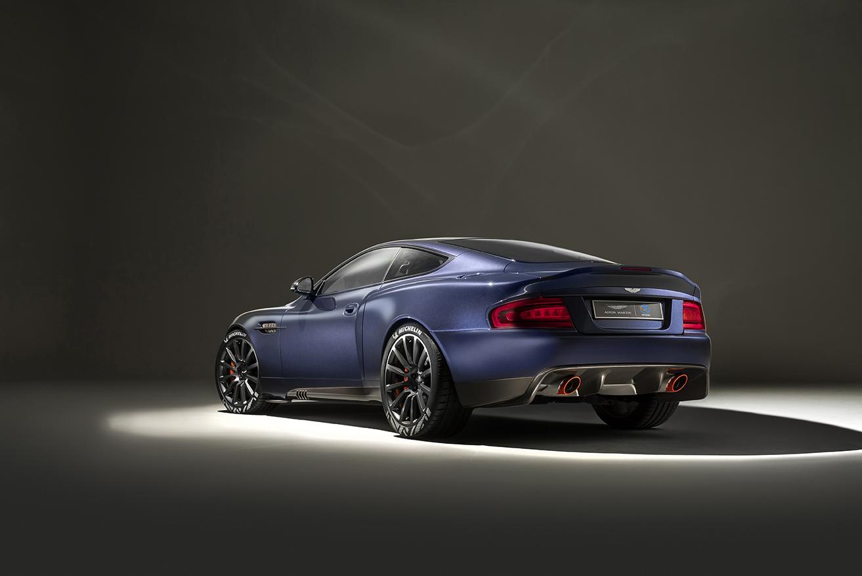 Aston+Martin+Vanquish+25+by+CALLUM+rear+quarter.jpg