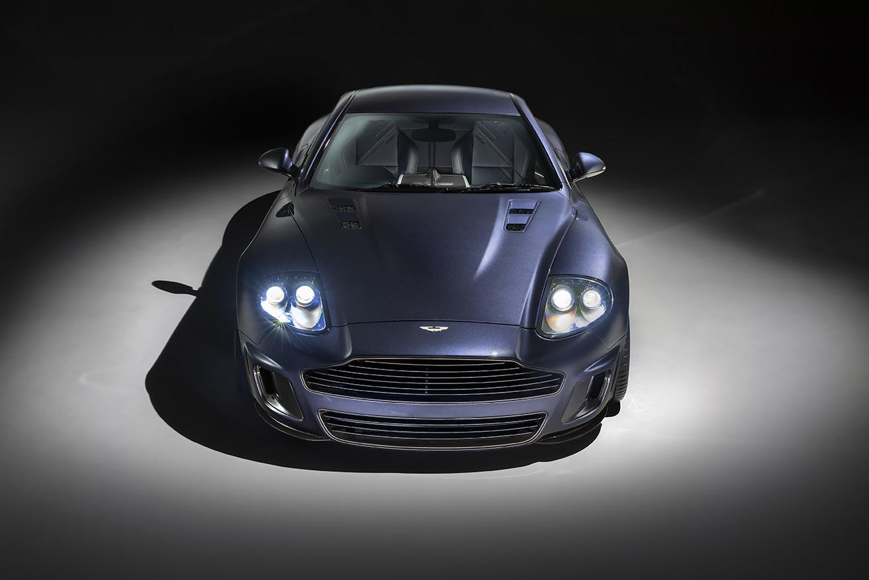 Aston+Martin+Vanquish+25+by+CALLUM+(2).jpg