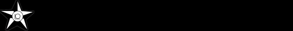 libertywarehouse-logo -- 1024x111.png