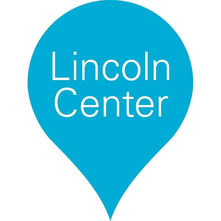 lincoln center 2 -- 900x900.jpg