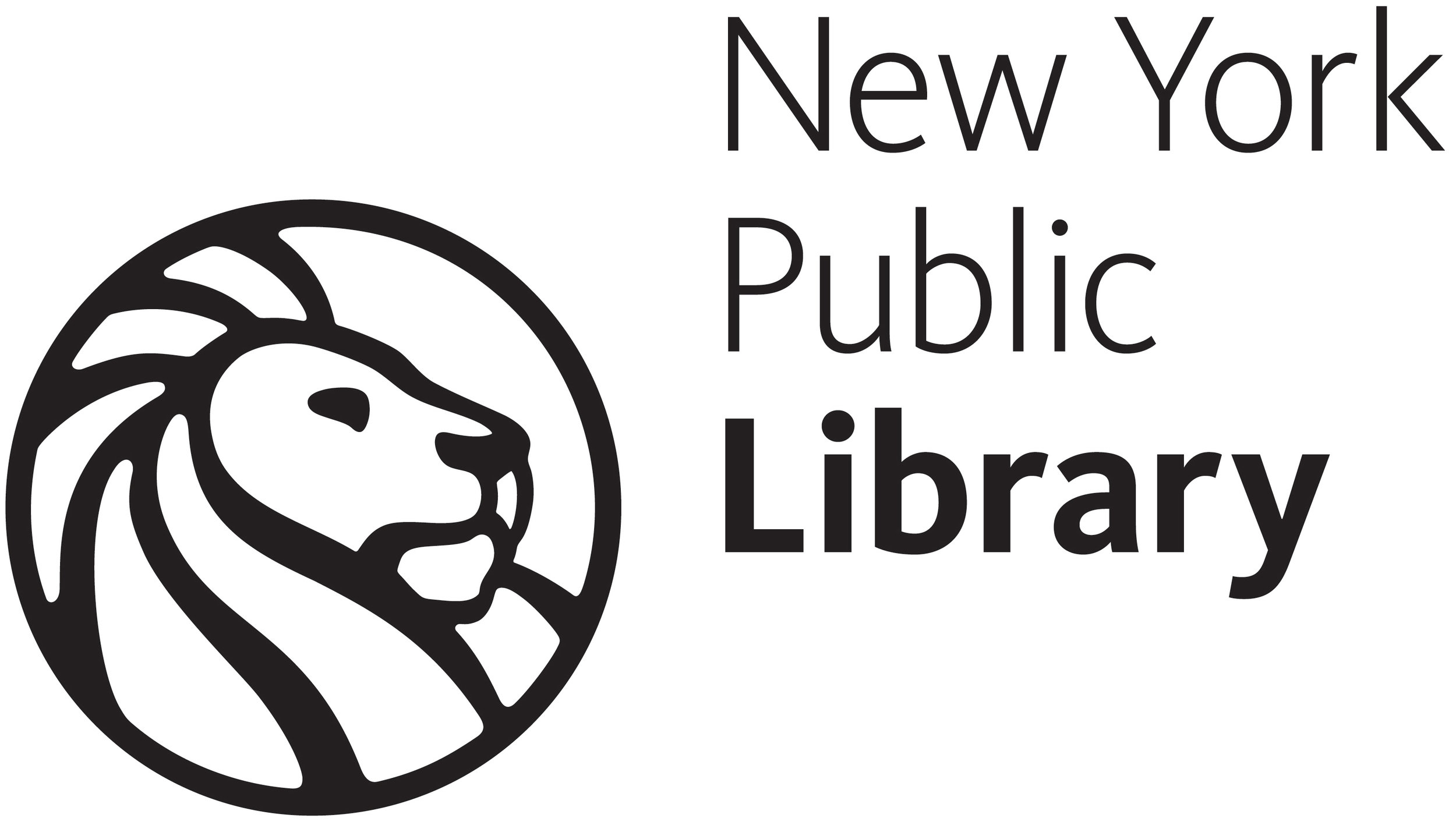 new-york-public-library_logo --3056x1732.JPG