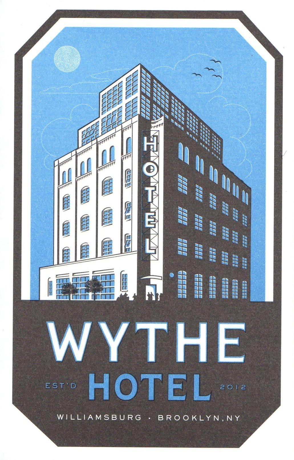 whyte-hotel-card079 -- 1031x1612.jpg
