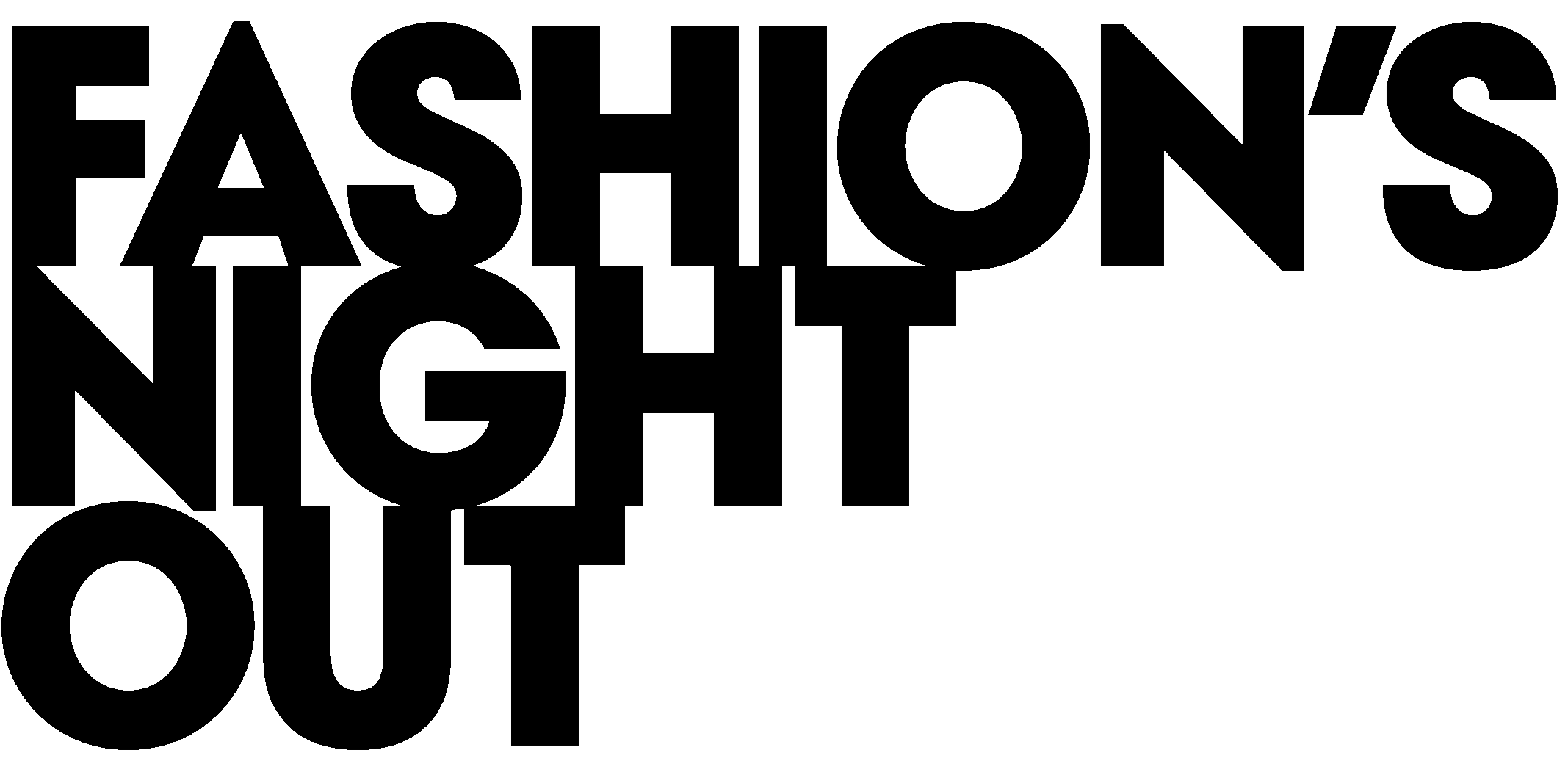 fashions-night-out -- 2400x1200.png