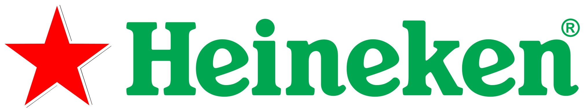 Heineken-logo -- 2272x1704.png