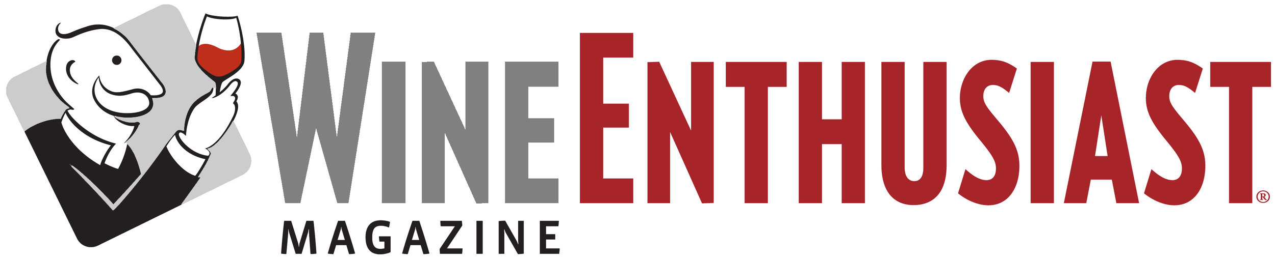 Wine Enthusiast Magazine Logo -- 3600x900.jpg