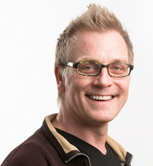 Dr. Marc Richard.jpg