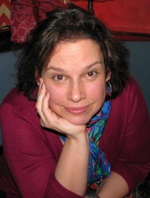 Sue Miner.jpg