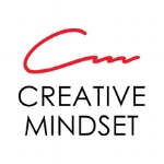 CM_Logo_Linkedin.jpg