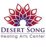 DesertSong_Logo.jpg
