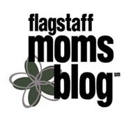 FlagstaffMoms.jpg
