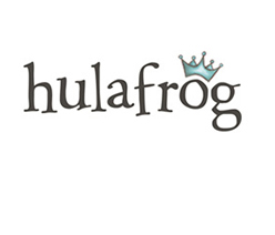 HulaFrog.jpg
