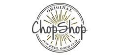 ChopShop.jpg