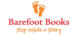 BarefootBooks.png
