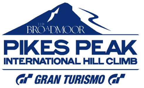 (Pending Invitation) 2019 PPIHC 97th Running