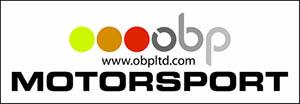OBP Motorsport: Full pedal box kit