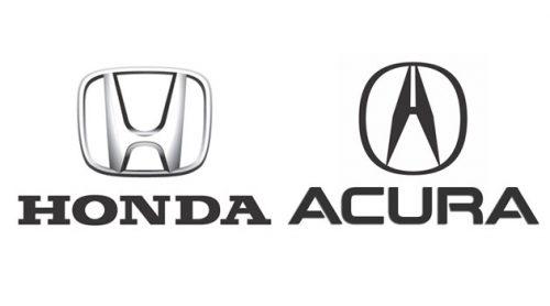 Honda & Acura turbo manifolds by Cody Loveland Racing
