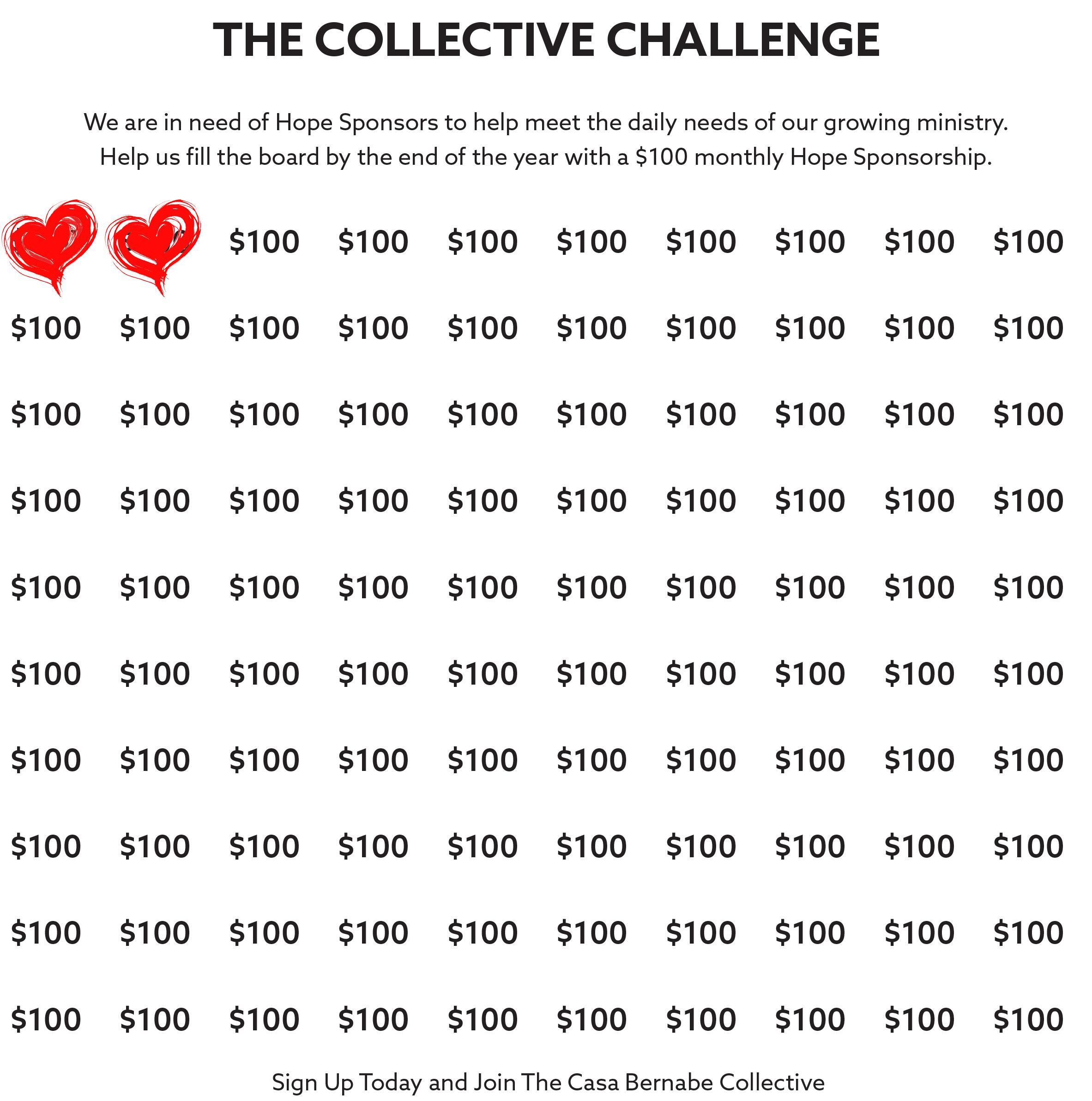 collective challenge tracker.jpg