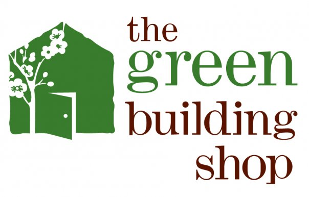 green building shop.jpg