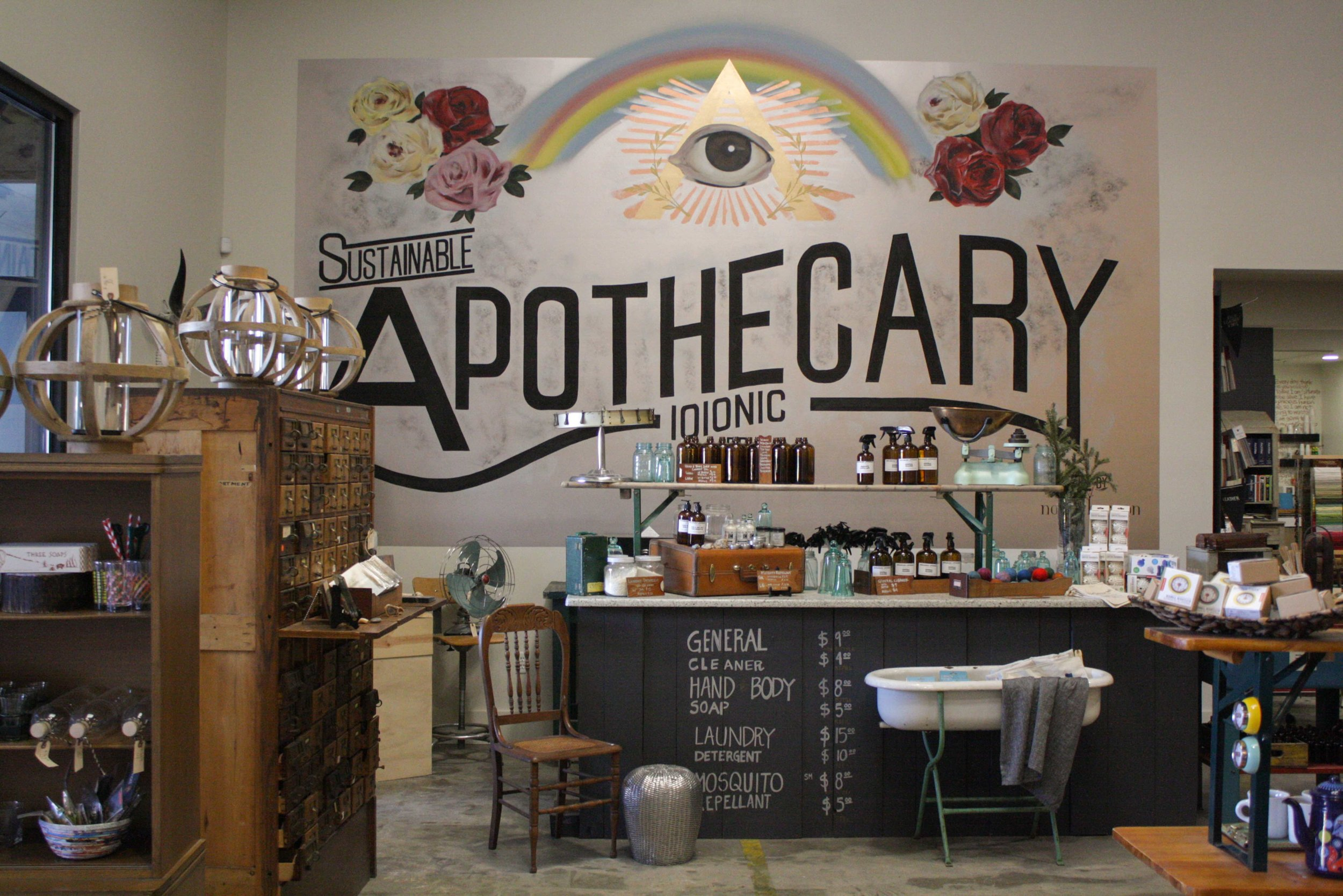 apothecary shot 1.jpg