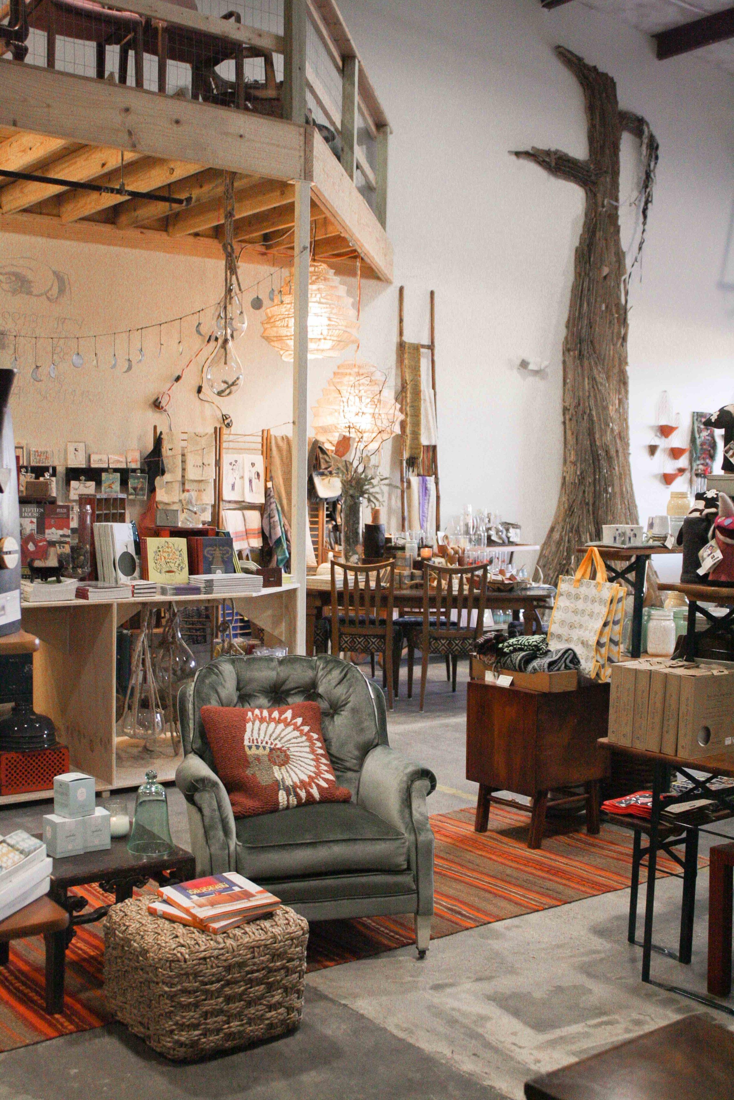 interior shot 2.jpg