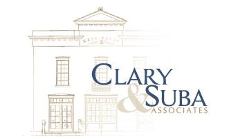 clary and suba.jpg