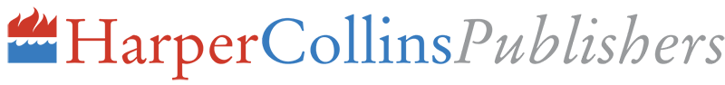 Harper-Collins-logo2x.png