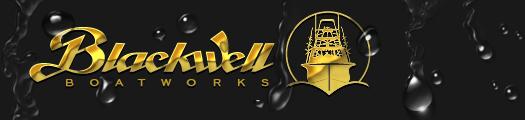 blackwell-header-logo2.jpg