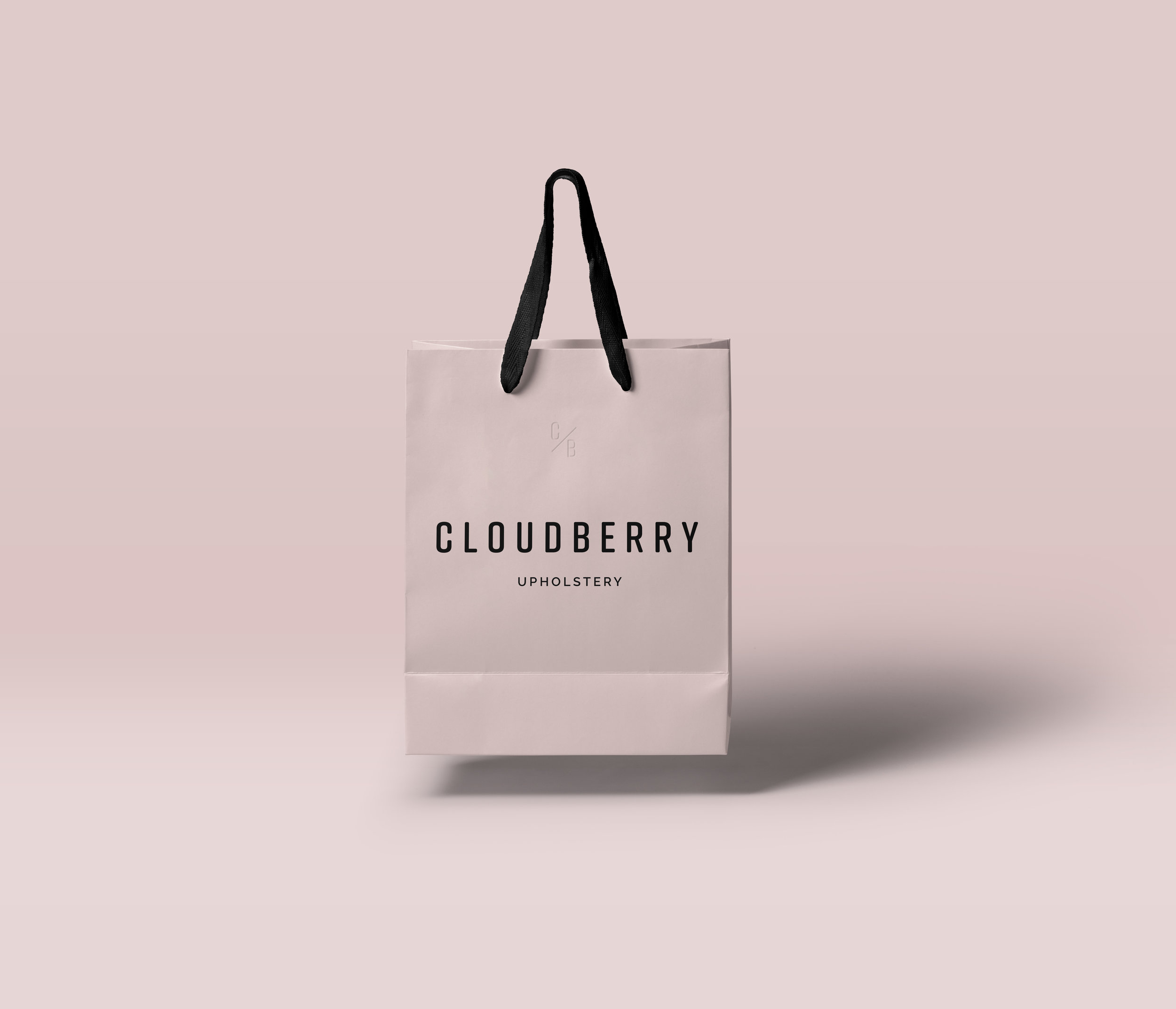 Gravity-Shopping-Bag-Mockup.jpg