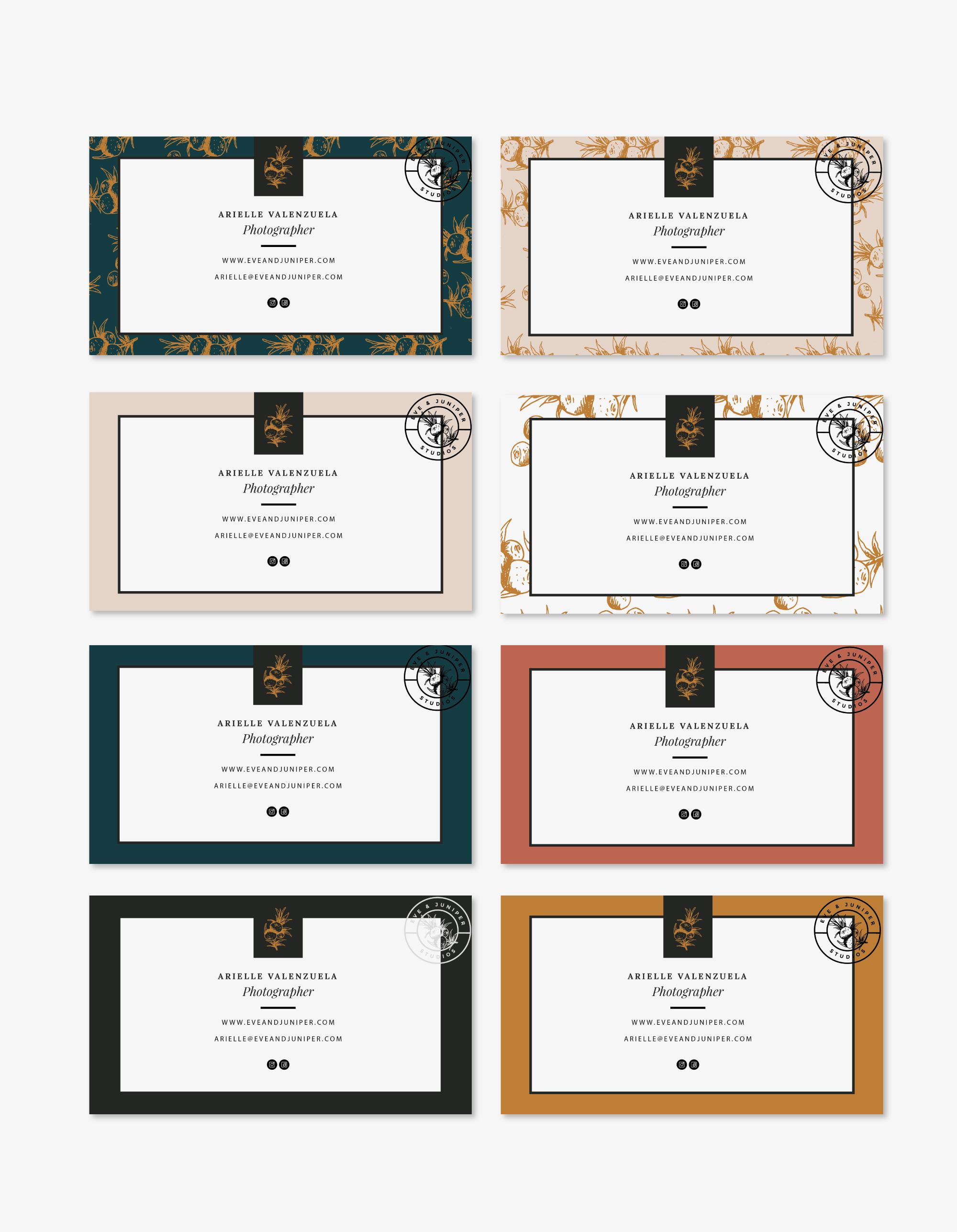 busiess-card-coluopr-variations.jpg
