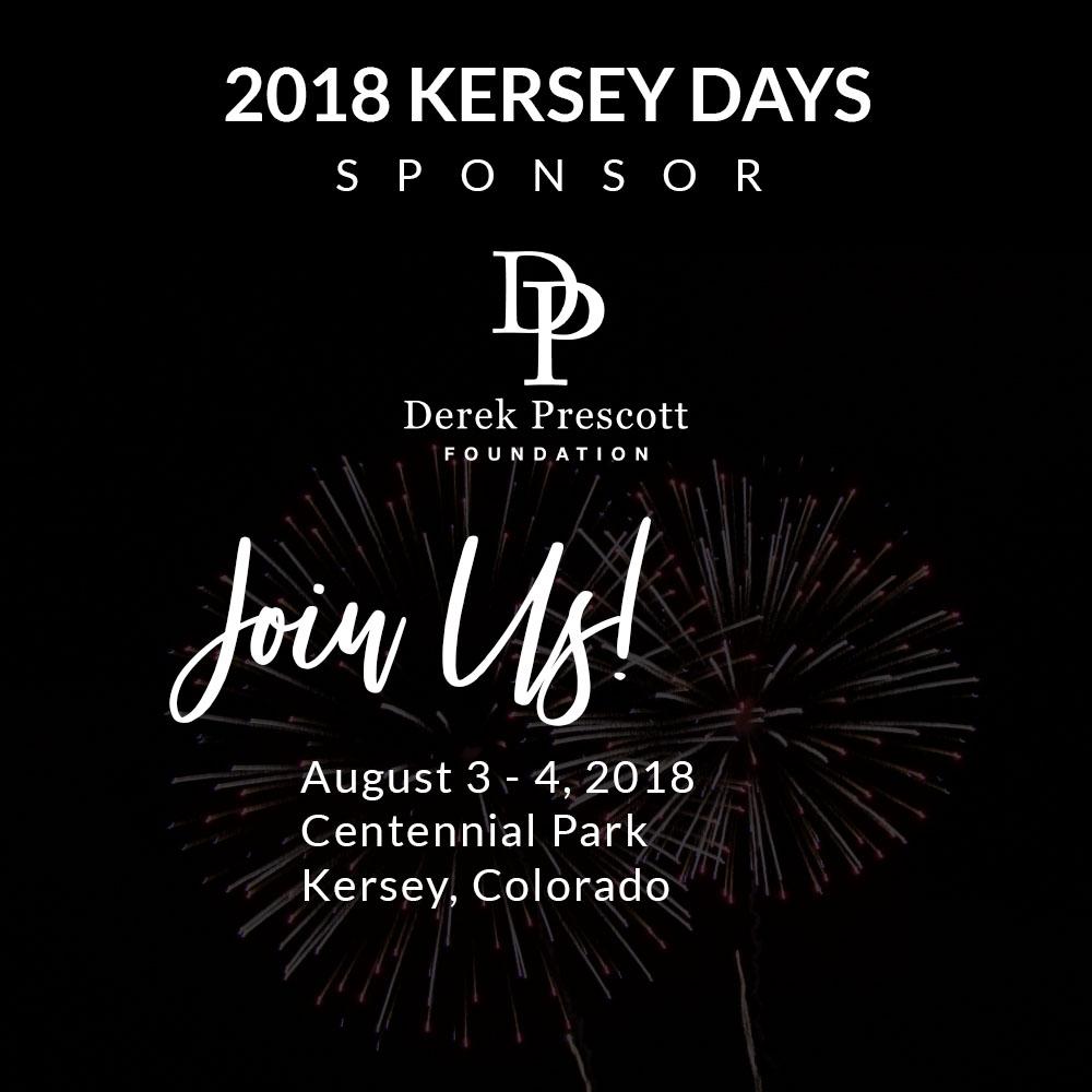 KerseyDaySponsor2018.jpg