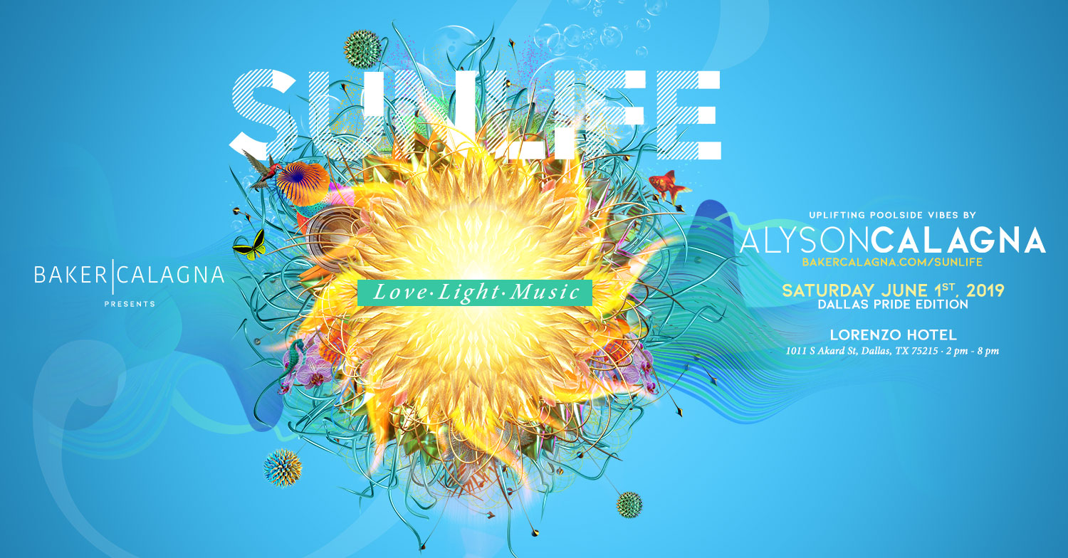 EVENT-FACEBOOK-SUNLIFE-MAY2019-12X17-POSTER.jpg