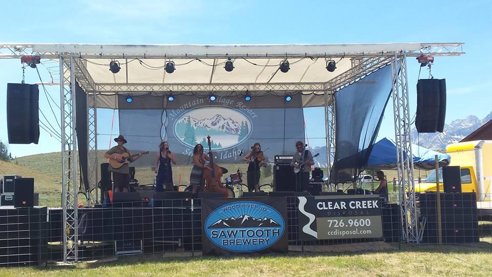 Sawtooth Mountain Music Festival.jpg