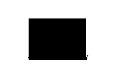 client_chemistry_black.png