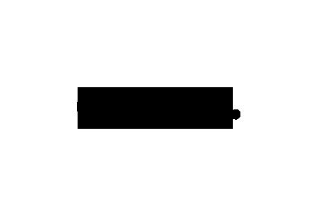client_cogent_black.png