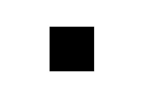 client_dentsu_aegis_network_black.png
