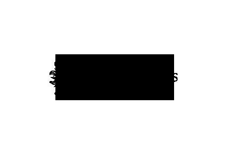 client_publicis_2_black.png