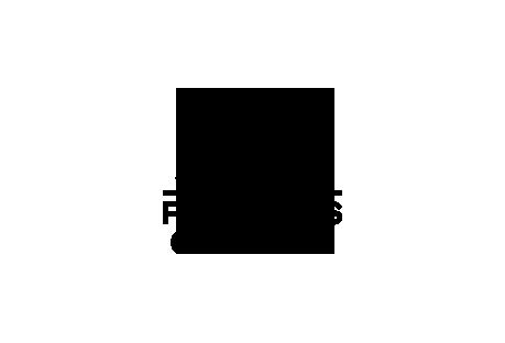 client_publicis_black.png