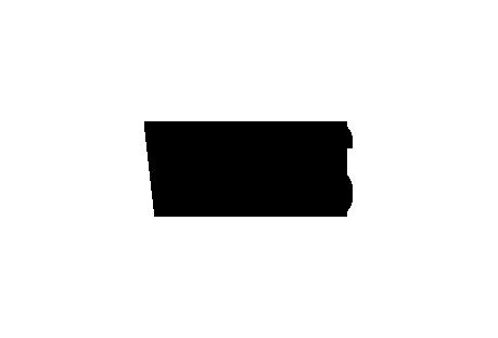 client_wcrs_black.png