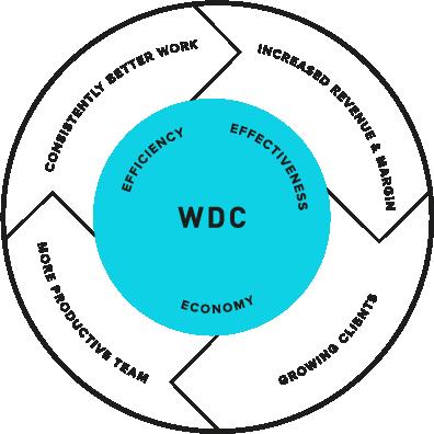 New Diagram.png