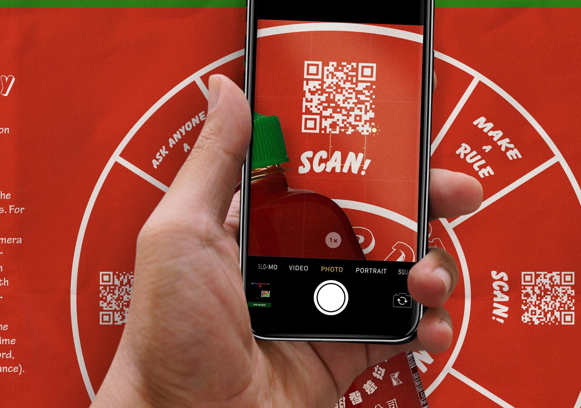 Scanning-With-Sriracha.jpg
