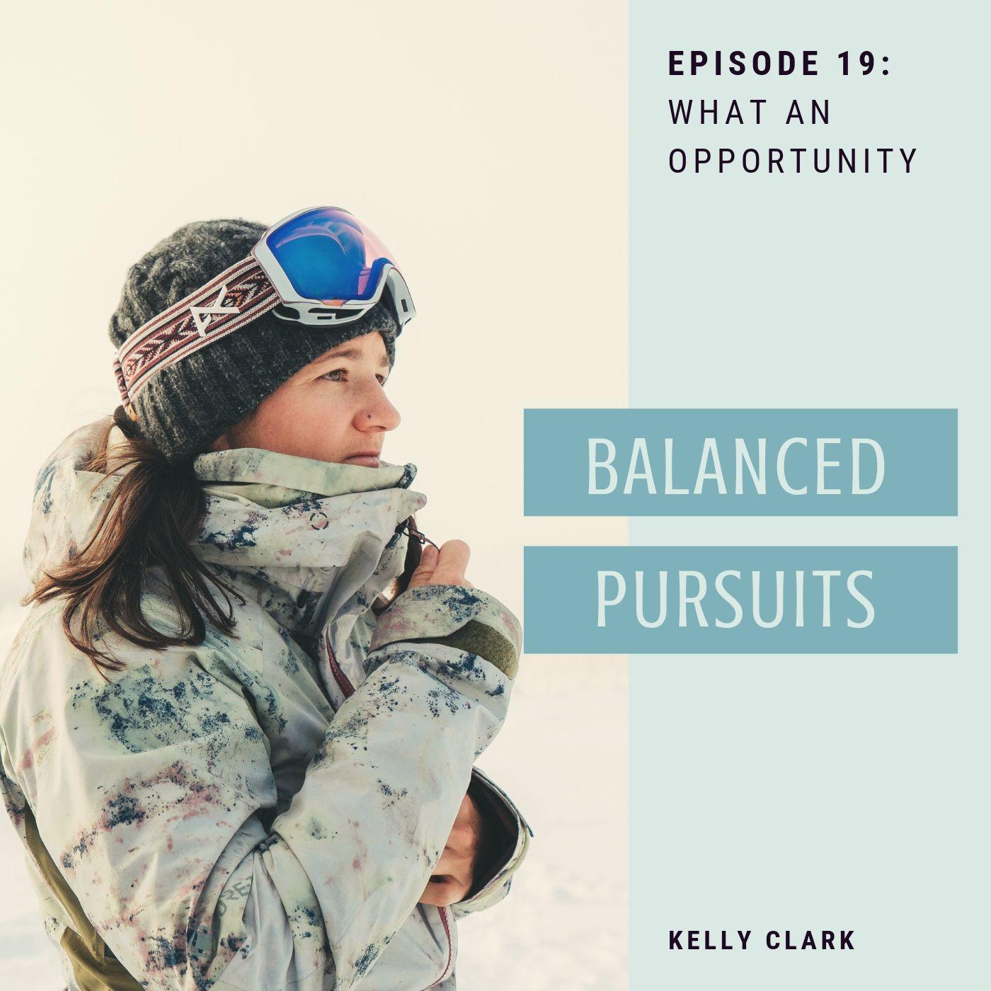 Kelly Clark.jpg