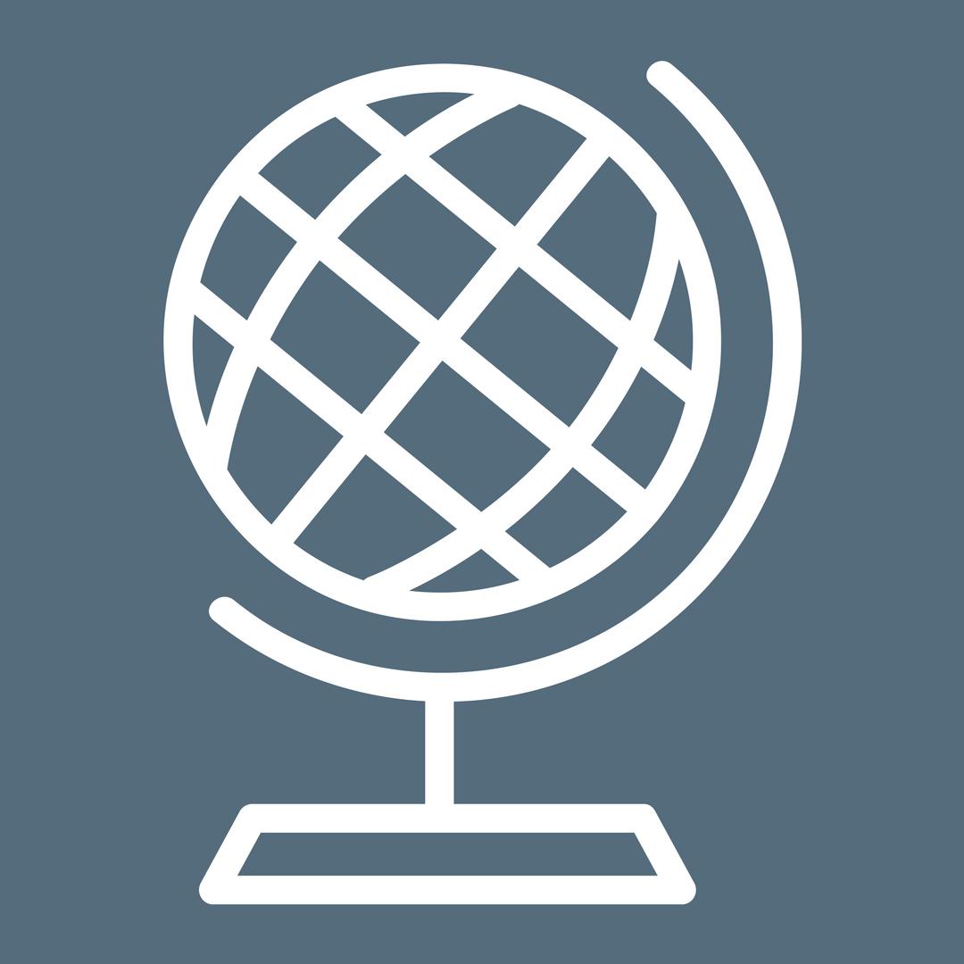 Stratosphere Global Teams